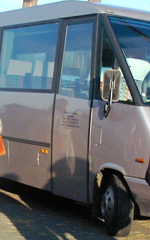 2002 Bus 3