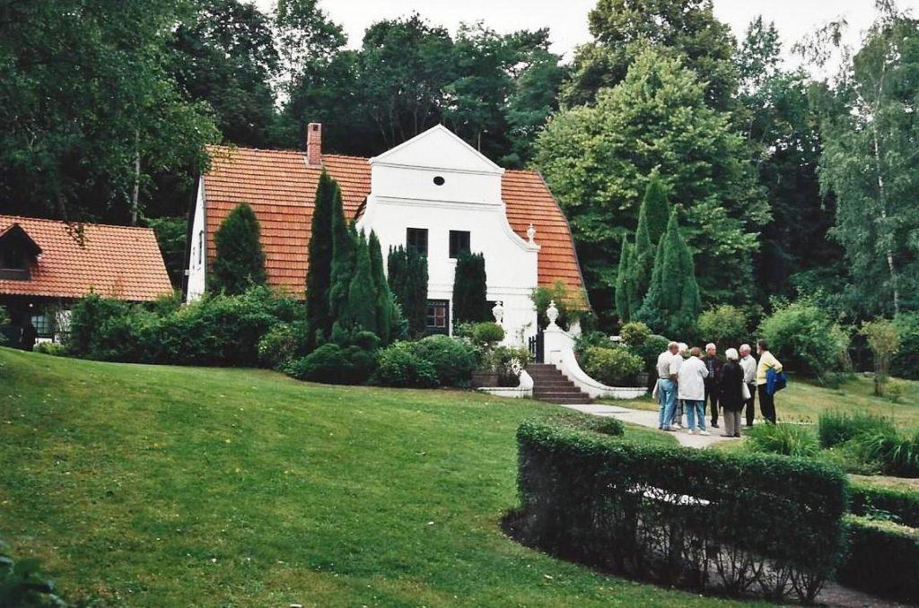 2005 B Juni Worpswede