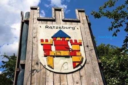 11-Mittsommer-SH-Ratzeburg