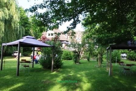29-Mittsommer-SH-Abendessen-am-See