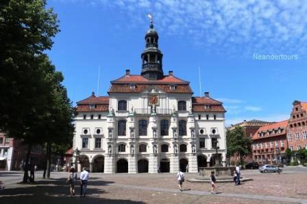 33-Mittsommer-SH-Lüneburg