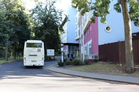 1 RR Polen Görlitz