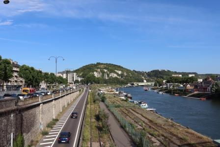 18 Normandie Rouen