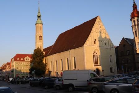 1 Görlitz