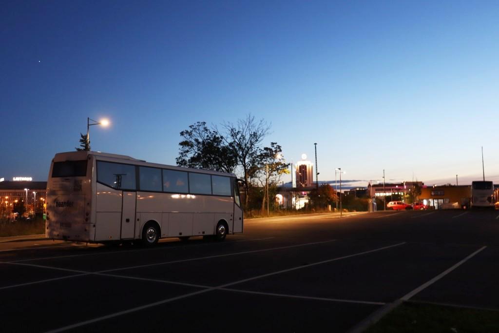 11 Leipzig Feierabend