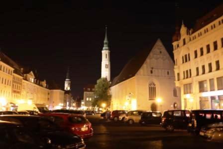 2 Görlitz