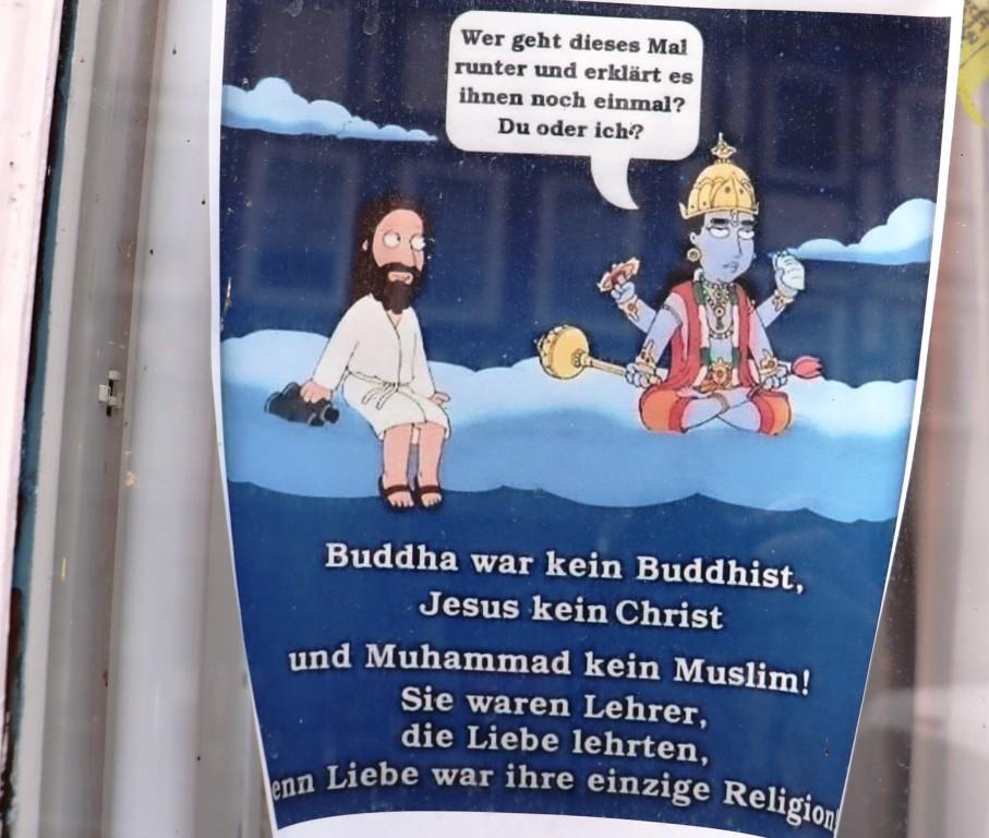 4 Leipzig Hann Münden