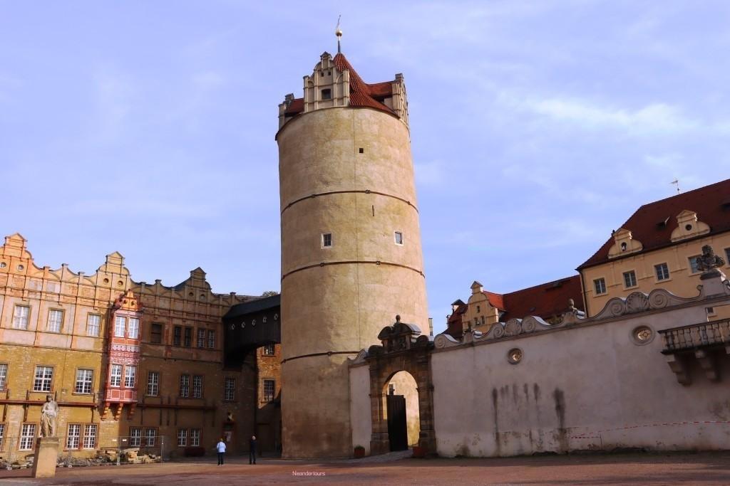 11 Leipzig Bernburg Eulenspiegel Turm