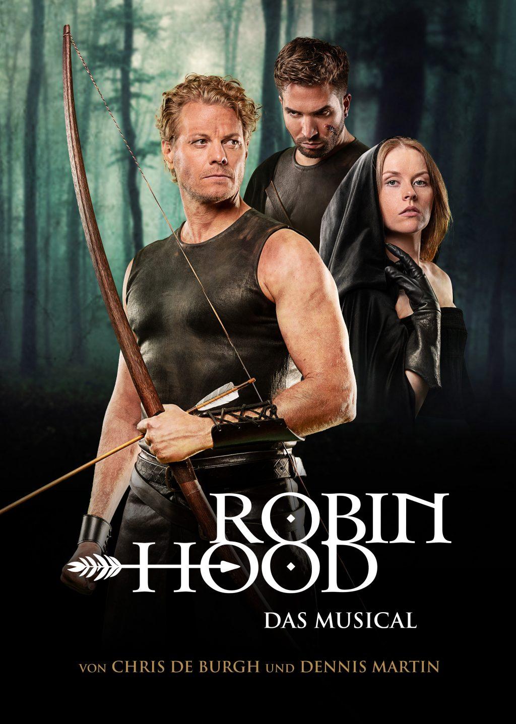 Robin_Hood_Keyvisual_hoch