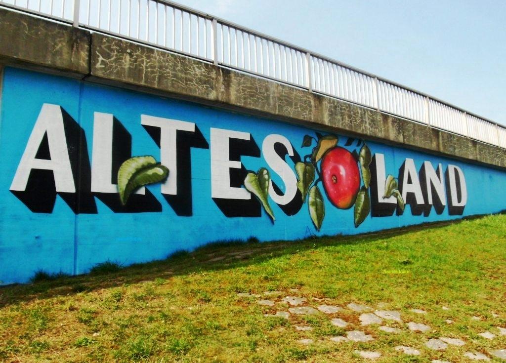 2-Altes-Land-