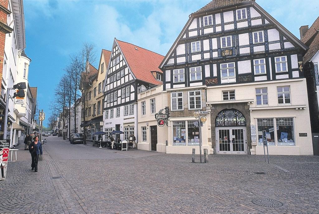 6 Bad_Salzuflen Altstadt