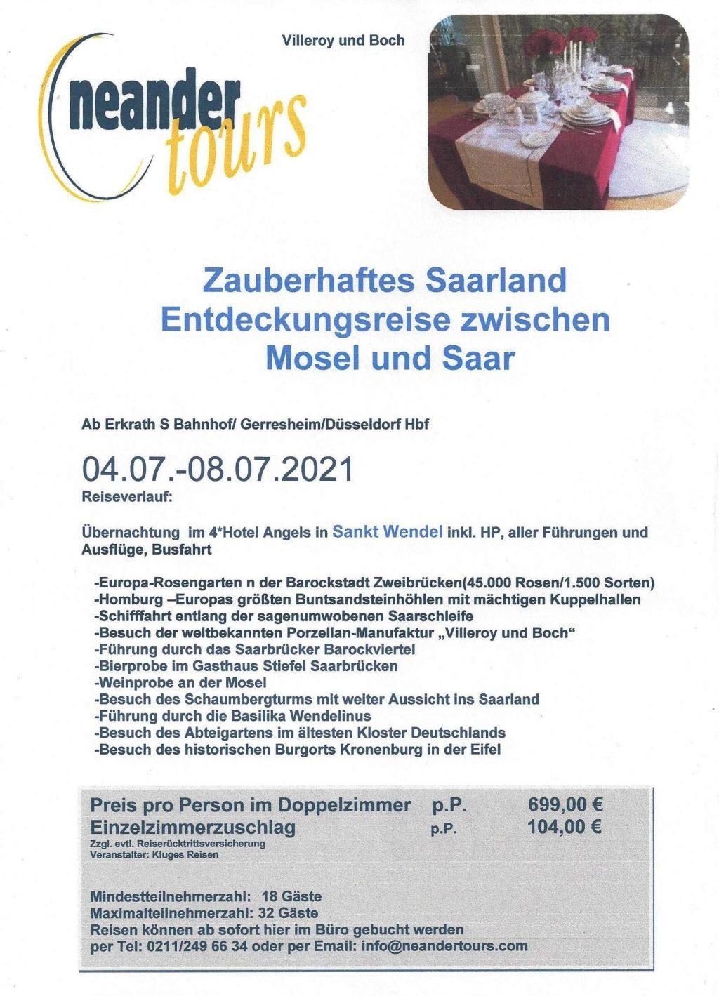11-Saarland