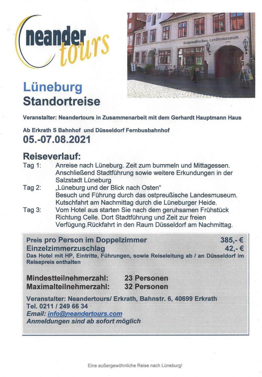 13-Lueneburg