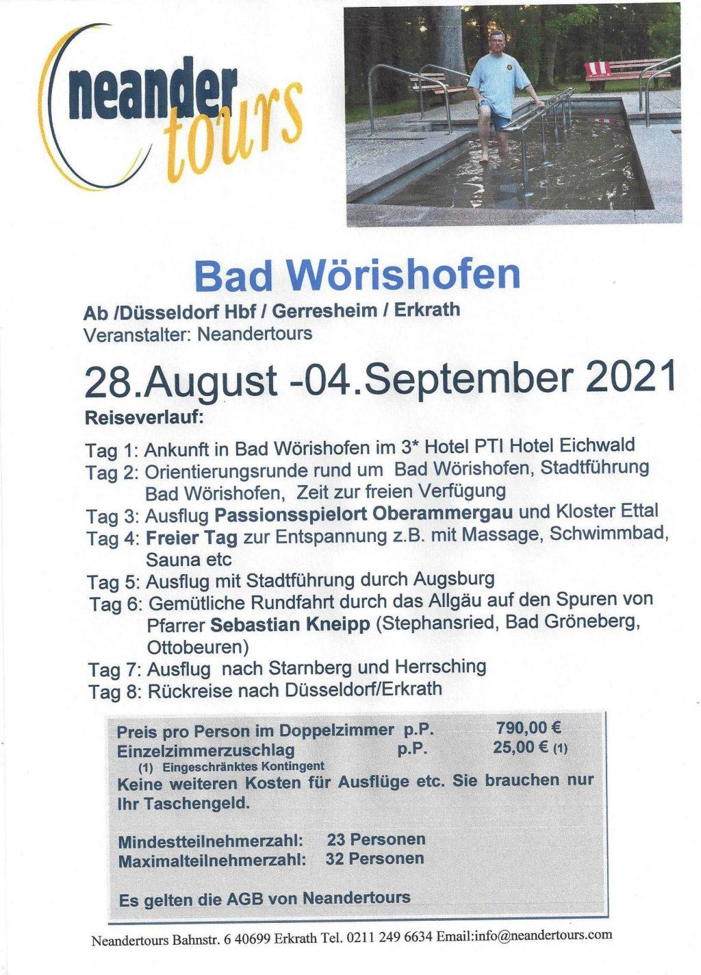 14-Bad-Woerishofen
