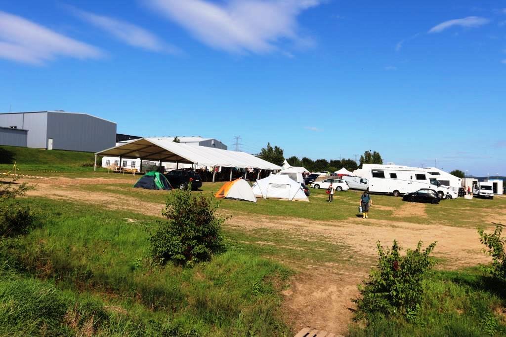 18-Helfer-Tour-in-das-AhrtaL-Helfer-Camp
