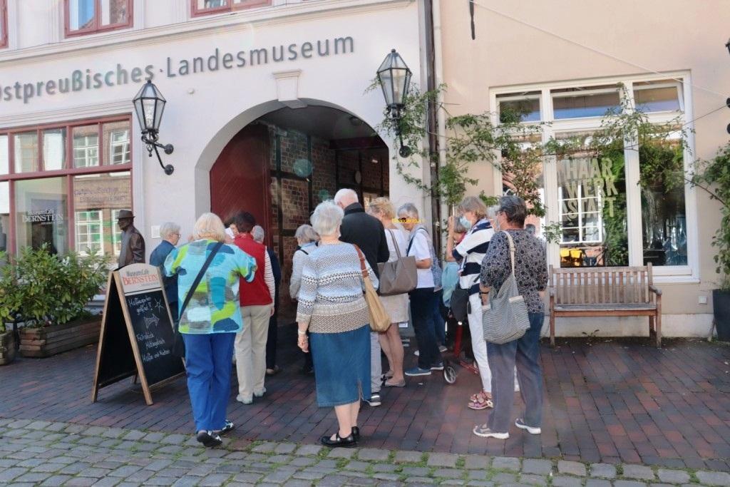 4-Lueneburg-Besuch-des-Ostpreussischen-Landesmuseums-1