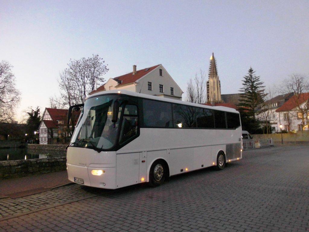 37 Soest